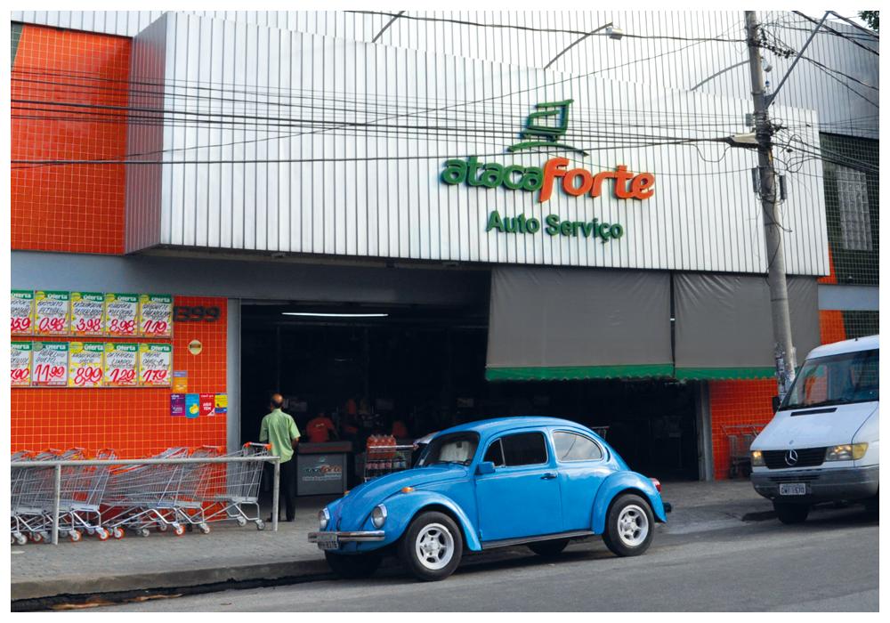 loja_mercado2