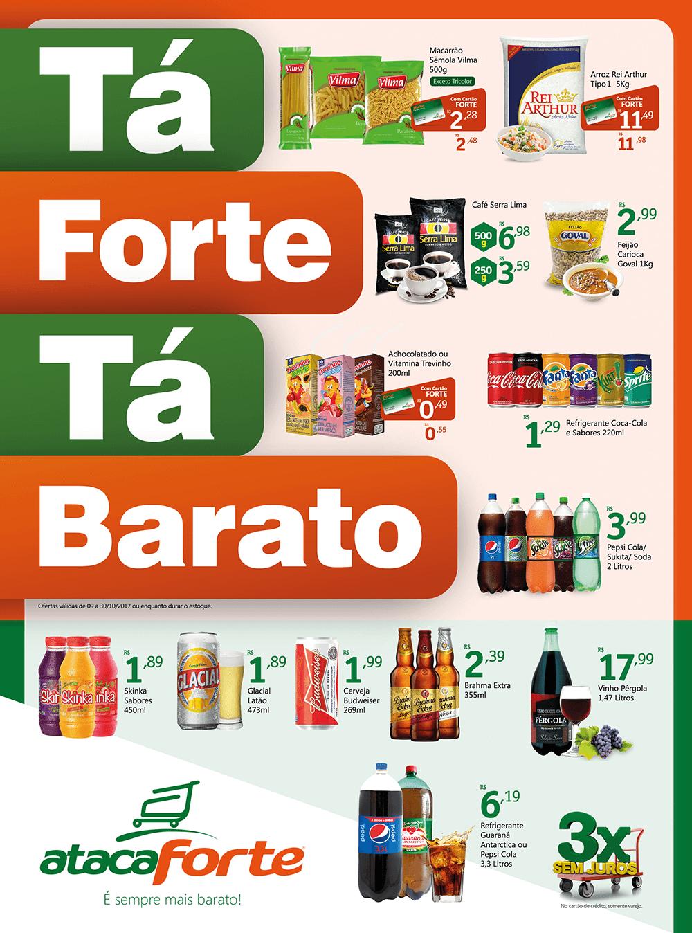 Folheto_Atacaforte_TFTB_Outubro